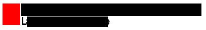 logo-small-4-new-2021